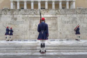 Reisetipp Athen