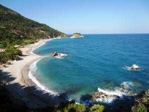 Reisetipp Samos
