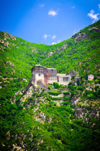 kloster-agios-oros